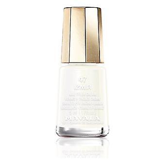 Nail polish Nail Color Mavala 47-izmir (5 ml)
