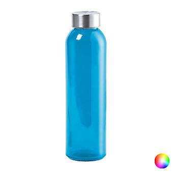 Pullo 146314 (500 ml)