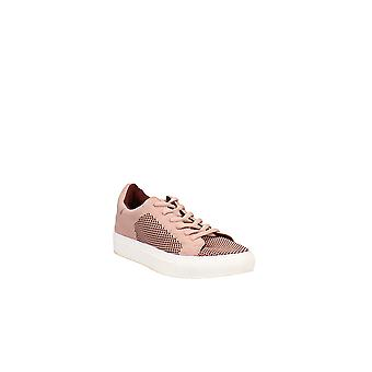 Ideology   Sannit Lace Up Sneakers
