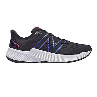 New Balance FuelCell Prism v2 Running Shoes - AW21