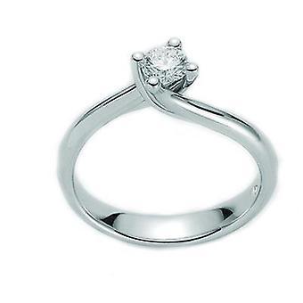 Miluna ring lid5093_050f8