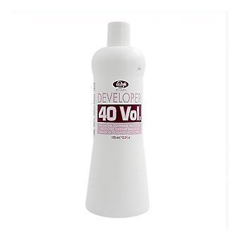 Activerend schoonheidswater 40 Vol Lisap (1000 ml)