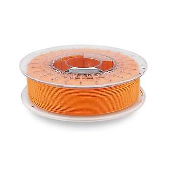3D Real Filament Orange Spule Größe1,75 mm