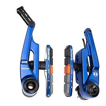 Box Eclipse Linear Brake Blue 85mm