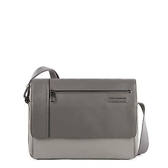 Piquadro -- حقائب رجال CA4639AO