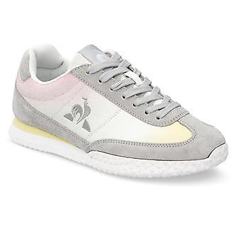 LE COQ SPORTIF Veloce w papier tigre 2120468 - chaussures femme