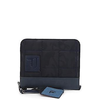 Trussardi TICINESE71B0010598U280 dagligdags kvinder håndtasker
