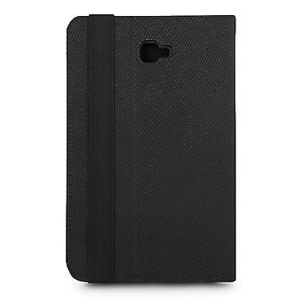 "Tablet cover Urban Factory BPT16UF Black 10"""