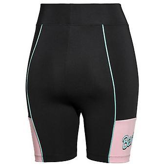 Puma Womens/Ladies X Barbie XTG Shorts