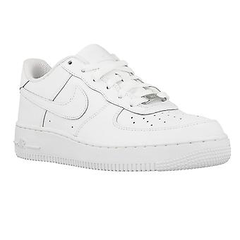 Nike Air Force 1 GS 314192117 universal all year kids shoes