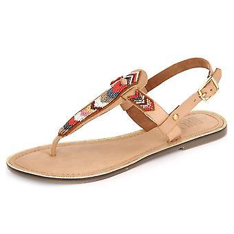 Bullboxer 286000I1L NTRLTD70 286000I1LNTRLTD70 universal summer women shoes