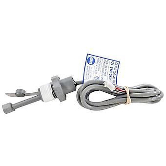 Harwil Q12DS-C2/2/6M/NO/NT/4FT/CSAW22 Flow Switch Beachcomber