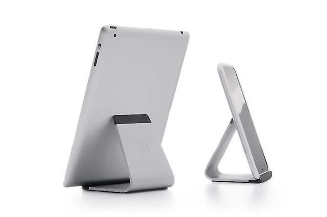 Bluelounge Mika Aluminium Stand for iPad Nexus 7 MacBook Air