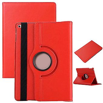 Cover 360 degrees red case for Samsung Galaxy tab S3 9.7 T820 T825