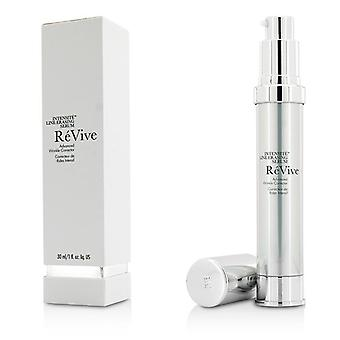 Revive Intensite Line Erasing Serum Advanced Wrinkle Corrector - 30ml/1oz
