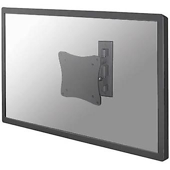 NewStar FPMA-W810 1x Monitor wall mount 25,4 cm (10) - 68,6 cm (27) Tiltable, Swivelling