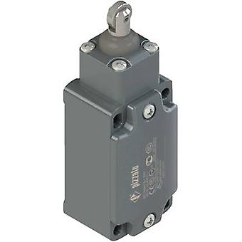 Pizzato Elettrica FD 515-M2 Limit switch 250 V AC 6 A Tappet momentary IP67 1 pc(s)