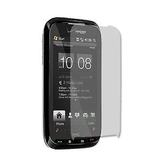 HTC タッチ Pro 2 ミスト スクリーン プロテクター