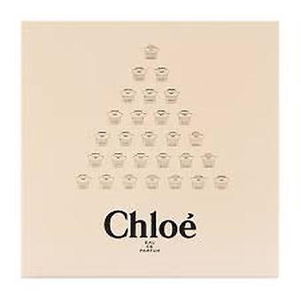 Conjunto de oferta de Chloé 50ml EDP + loção corporal de 100ml