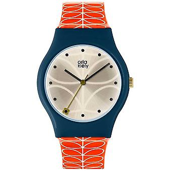 Orla Kiely Ladies Watch de Bobby OK2228