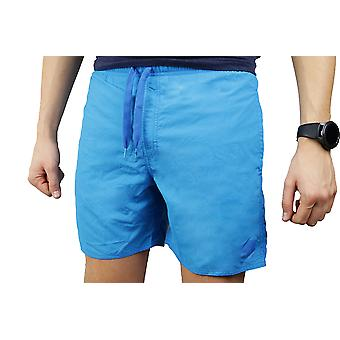 adidas Solid Short SL AK0176 Mens shorts