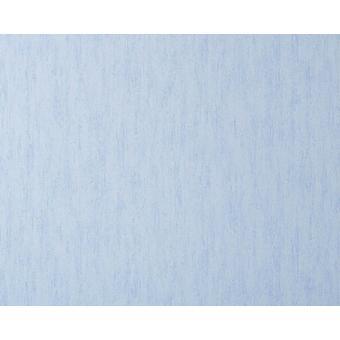 Non-woven wallpaper EDEM 908-03
