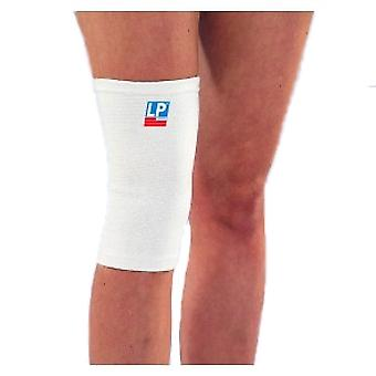 LP Support - Elasticated Knee Support