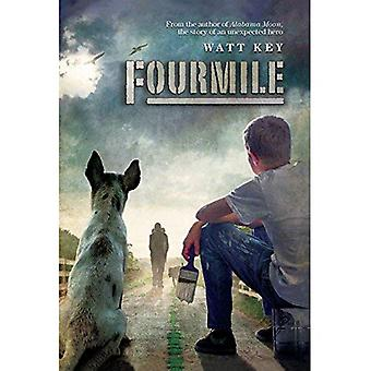 Fourmile