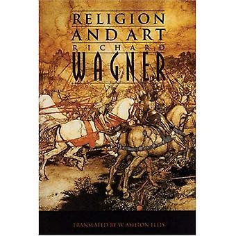 Religion och konst