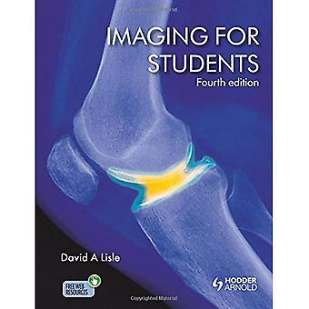 Imagens para os alunos
