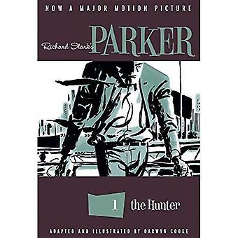 Parker: Le chasseur
