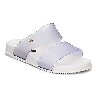 Melissa Cosmic 3161350667   women shoes