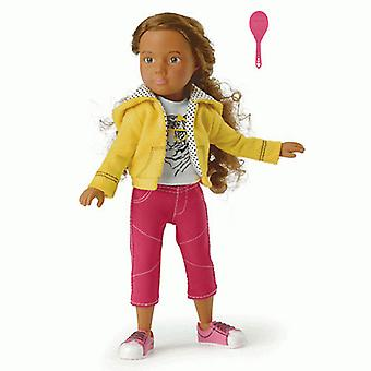 Kruselings Joy casual doll set