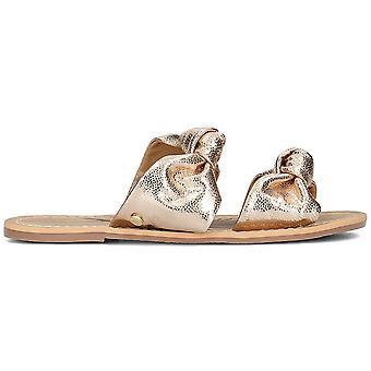 Pepe Farkut Malibu Nauhat PLS90410099 universal kesä naisten kengät
