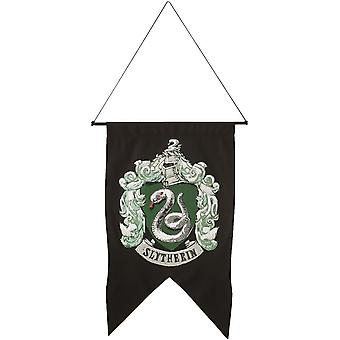 Hp Slytherin Banner