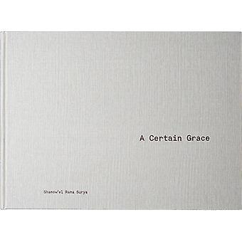 A Certain Grace by Shamow'el Rama Surya - 9786027128408 Book