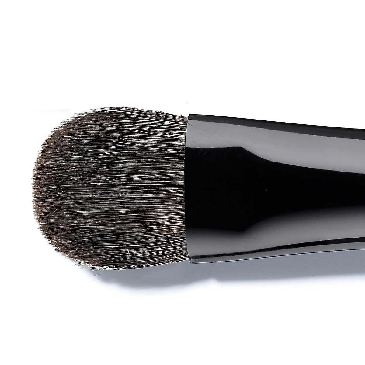 Large Eye Shadow Brush