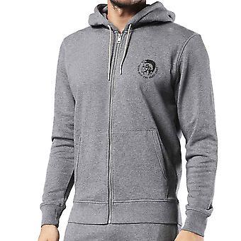 Diesel UMLTBrandon  Z Hooded Sweatshirt   00SE8M