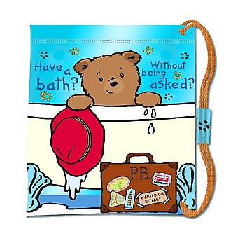 Paddington Beer Touch close badmode 40cm x 30cm