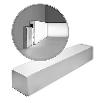 Plinthes Orac Decor SX171-box