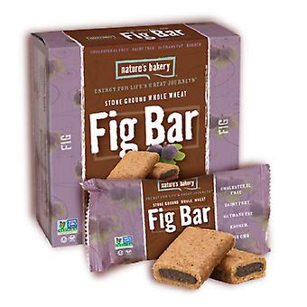 Nature's Bakery Fig Bar