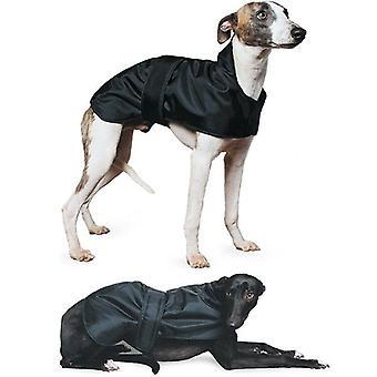 الكلب انكول & معطف الكلب السلوقي-طول 43 سم