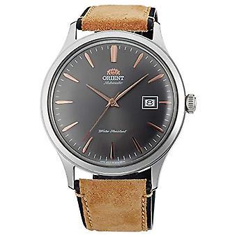 Orient Watch Man ref. FAC08003A0