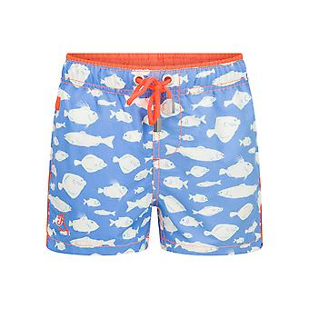 Ramatuelle-Bahamas Swimsuit | Kids