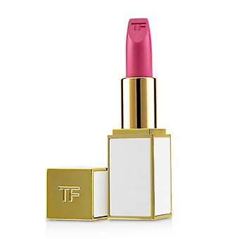 Lip Color Sheer - # 11 Mustique - 3g/0.1oz