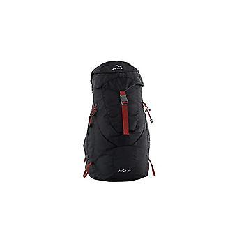 easycamp Unisex Airgo 30 Backpack - One Size - Color: Black
