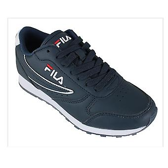 Row Casual Row Shoes Orbit Low Wmn Dress Blues 0000156466