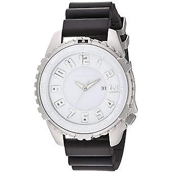 Momentum Clock Man Ref. 1M-DV62W1B