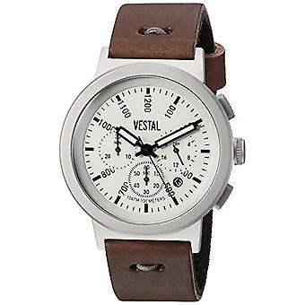 Vestal Clock Man Ref. RETMAK003