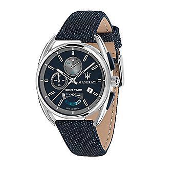 Maserati Watch Man Ref. R88511132001